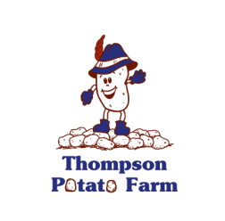 Thompson Potato Farm